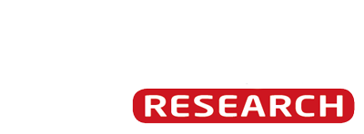 Trend Research Logo